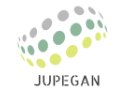 JUPEGAN INVESTMENT LIMITED