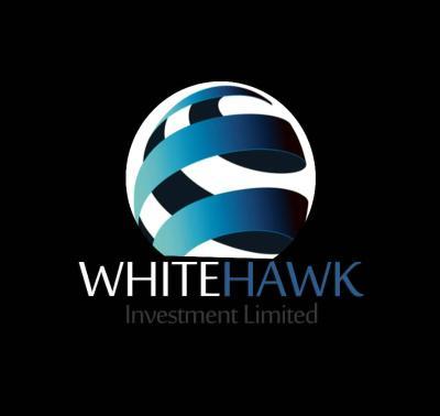 Whitehawk Investment