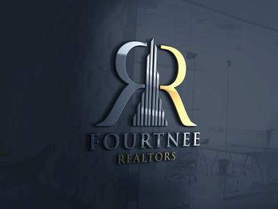 Fourtnee Realtors