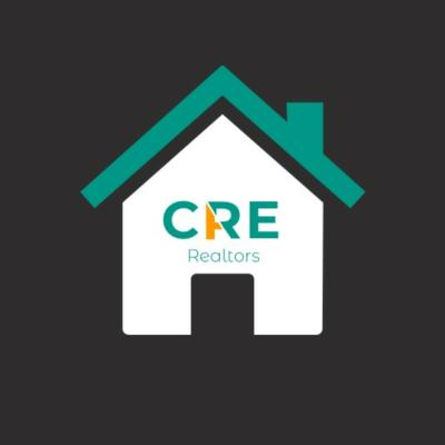 Core Real Estates Realtors