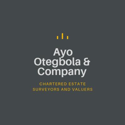 Ayo Otegbola & Co
