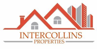 Intercollins Properties