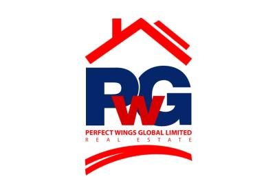 Perfect Wings global ltd
