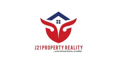J21 PROPERTY REALITY LTD