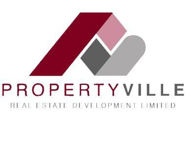 PROPERTYVILLE REAL ESTATE DEVELOPMENT LIMITED