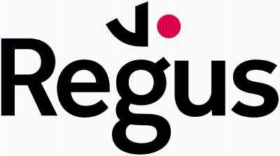 Regus Management