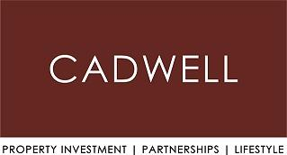 Cadwell Limited