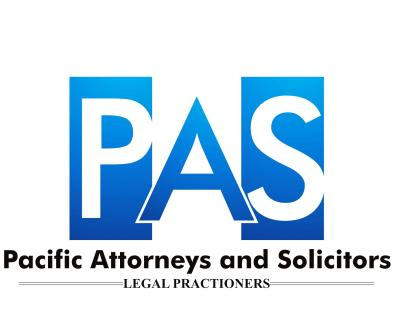 Pacific Attorneys & Solicitors