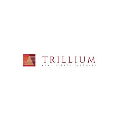 Trillium Real Estate Partners