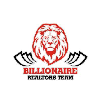 Billionaire Realtors Team