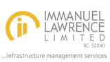 Immanuel lawrence Limited