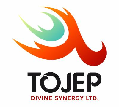 TOJEP LIMITED