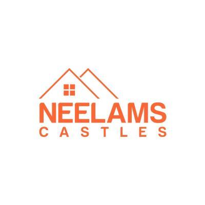Neelam Castles