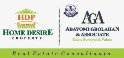 Home Desire Property