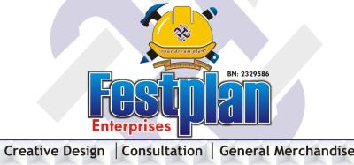 Festplan Enterprise