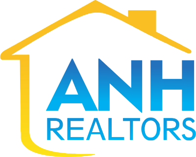 ANH Realtors and Investment Limited