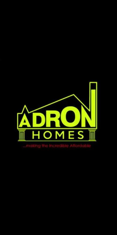 P24one homes and properties