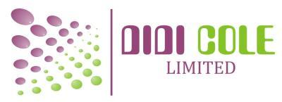 DidiCole Limited