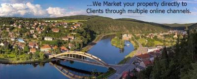 Success Tamuno & Partners