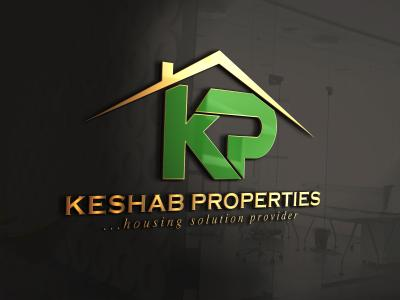 Keshab Properties and Properties Ltd