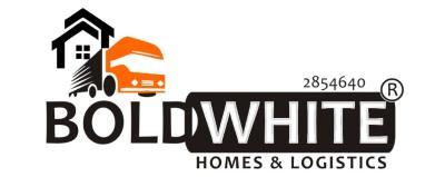 Boldwhite Homes & Logistics