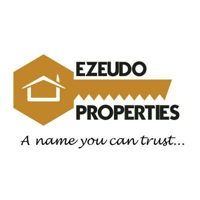 EZEUDO PROPERTIES