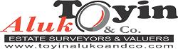 Toyin Aluko & Co.