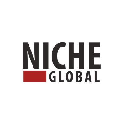 Niche Global