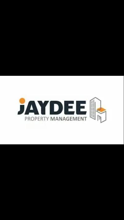 Jaydee properties