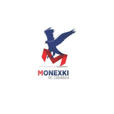 Monexki M & J Limited