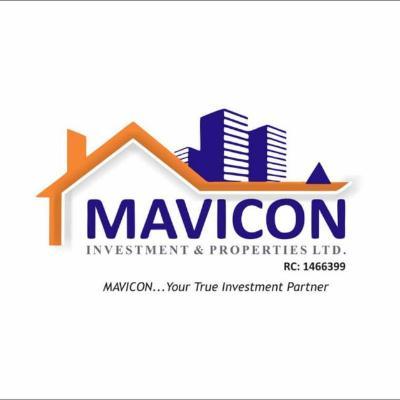 MAVICON INVESTMENTS & PROPERTIES