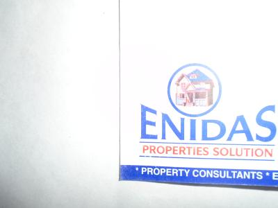 Enidas Properties Solution