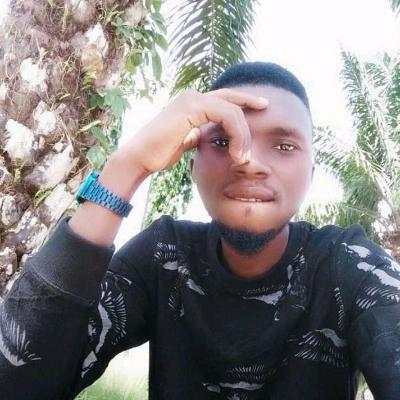 Olajide Adeyemi