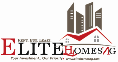 EliteHomesNg Realty