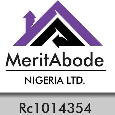 Meritabode Nigeria limited