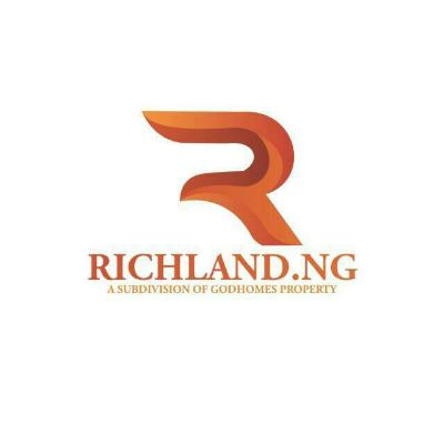 RICHLAND PROPERTY