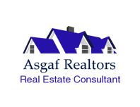 Asgaf Realtors