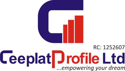 CEEPLATPROFILE LTD
