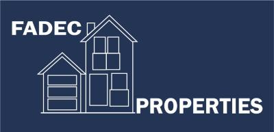 Fadec Properties Company