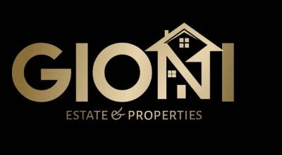 Gioni country homes