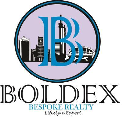 BOLDEX REALTY