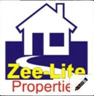 Zeelite properties