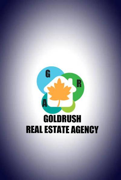GOLDRUSH REAL ESTATE AGENCY