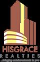 Hisgrace Realties