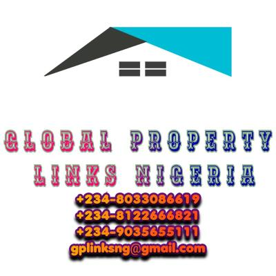 Global Property Links Nigeria