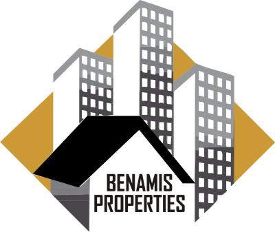Benamis Properties