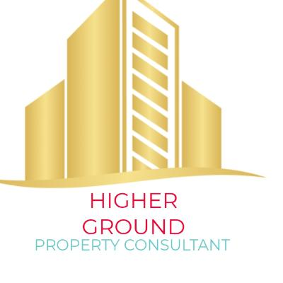 HIGHER GROUND PROPERTY CONSULTANT