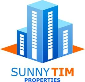 SUNNYTIM PROPERTIES LTD