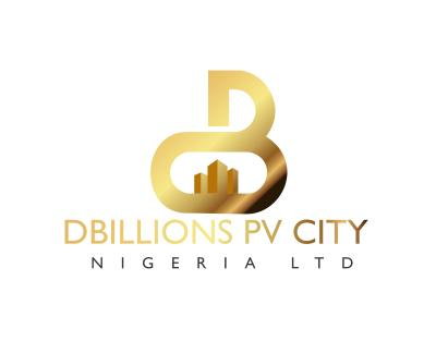 DBillions PV City Nigeria Limited
