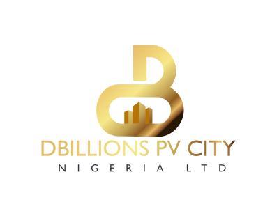 DBillions PV City Nigeria Limited